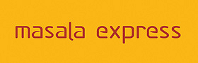Masala Zone by Masala Express