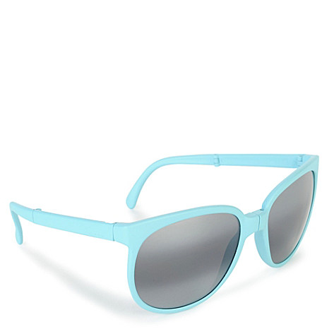 SUNPOCKET Sport sunglasses