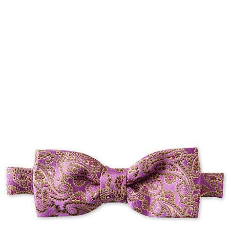 PENROSE Raphael bow tie