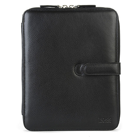 HUGO BOSS Gala iPad cover