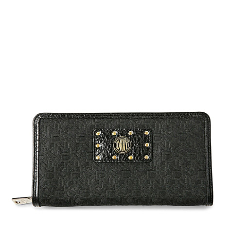 dkny handbags outlet. DKNY ? Handbags & purses