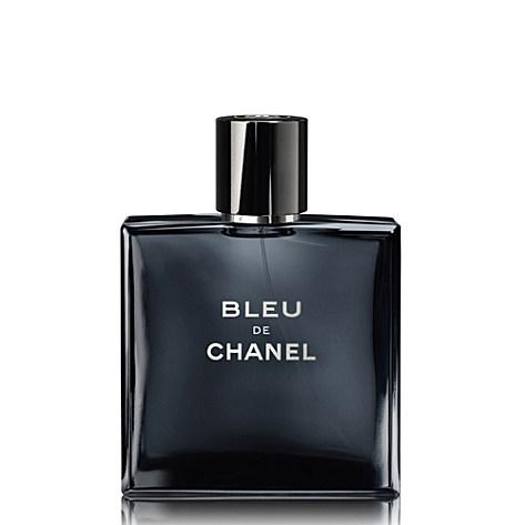 chanel BLEU DE CHANEL Eau de Toilette Spray 50ml