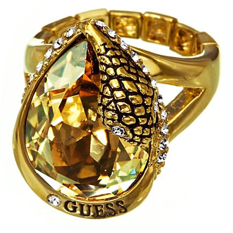 مجوهرات ، اكسسوارات ، اساور ذهب 133-3002216-UBR81132S_GLD?$PDP_M$