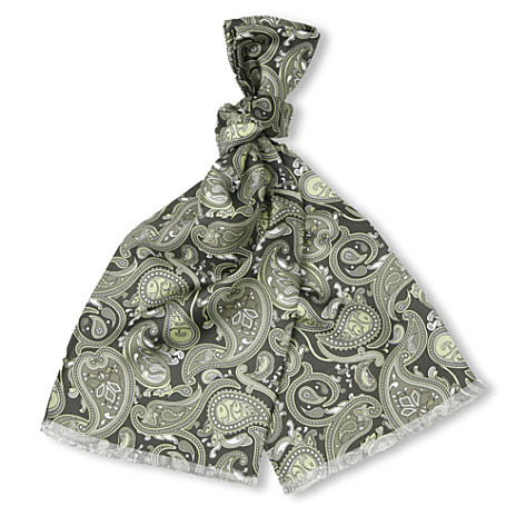 Pretty Green scarf