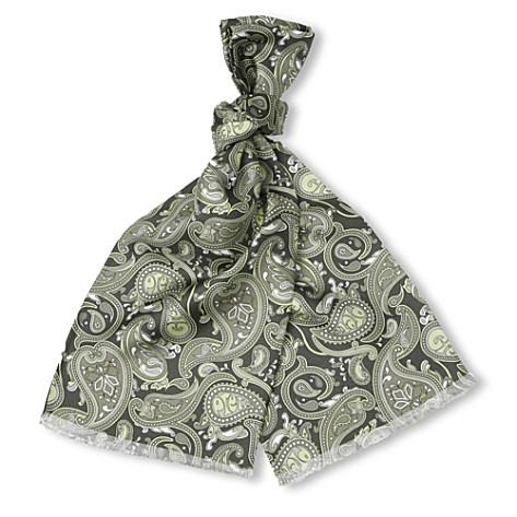 Pretty Green scarf