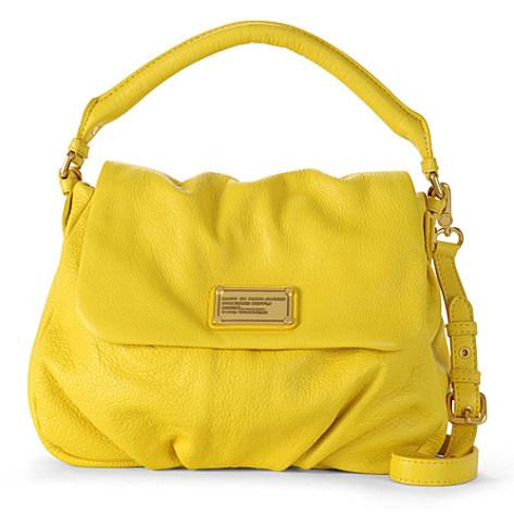 Classic Q little ukita bag