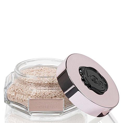 VIKTOR & ROLF Flowerbomb Bath Caviar
