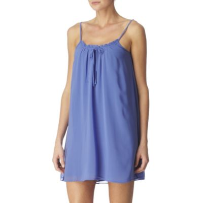CALVIN KLEIN The Must Have chemise