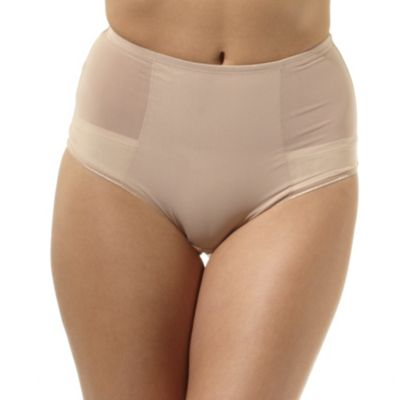 CHANTELLE Sublime control briefs