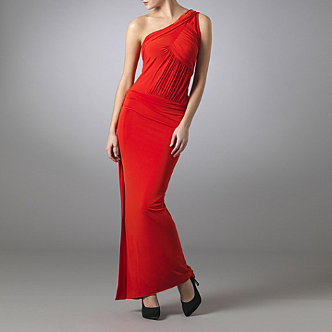 NEW IN - Womenswear - Selfridges | Shop Online :  donna karan buy online red carpet one shoulder