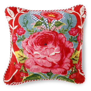 PIP STUDIO Shabby Chic cushion