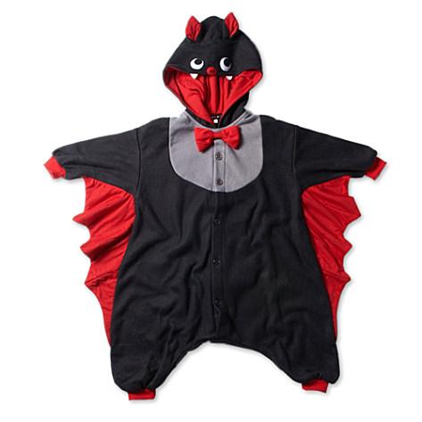 KIGU Bat costume