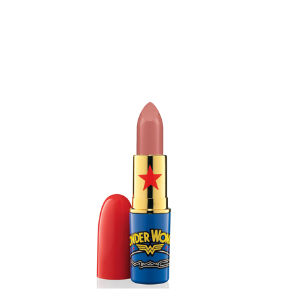 Wonder Woman Lipstick