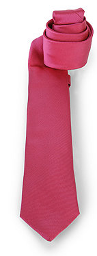 Vivienne Westwood Mini Orb Tie