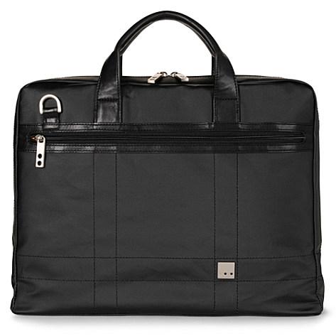 KNOMO Tokyo briefcase