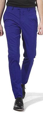 JIL SANDER Milton slim trousers