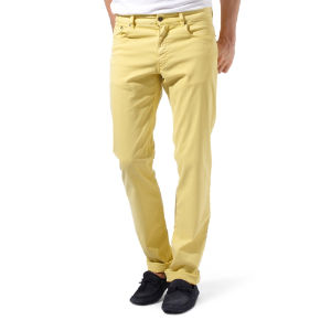 RALPH LAUREN Slim fit jeans