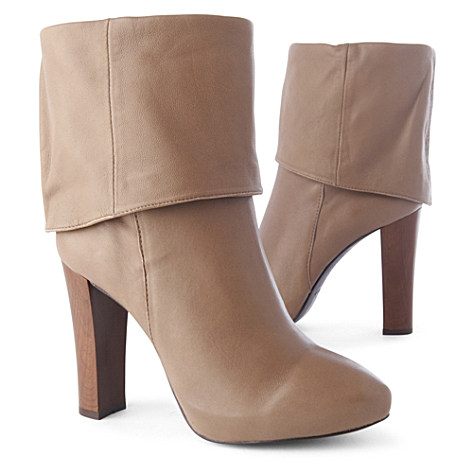 JOIE Revival ankle boots
