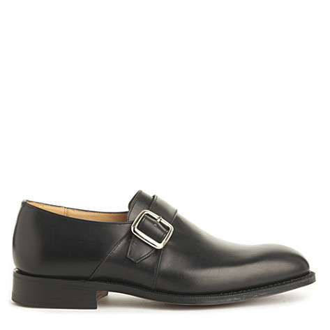 CHURCH Westbury G slip–on shoes