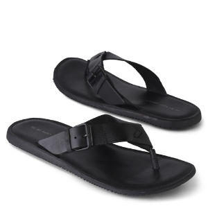 KG BY KURT GEIGER Sol sandals black