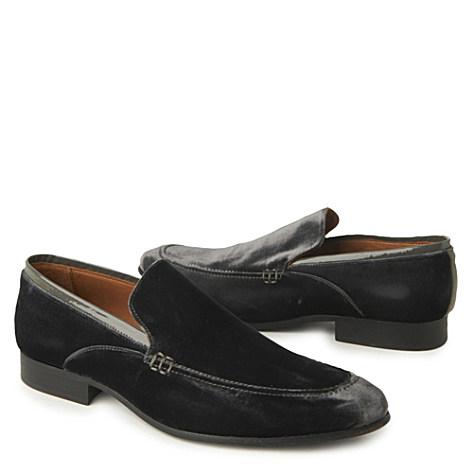KURT GEIGER Palladian loafers