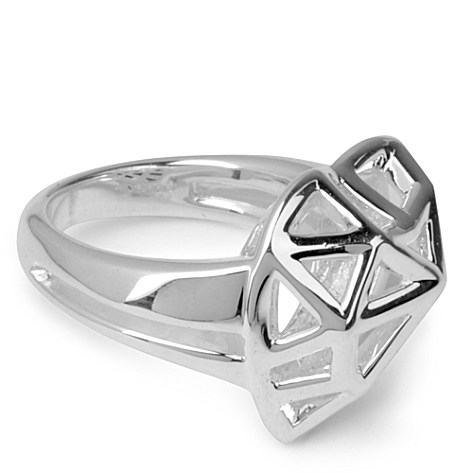 Jewellery - Accessories - Selfridges | Shop Online :  flutter and wow buy online silver links of london
