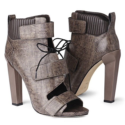 New Styles Cheap Price Alexander Wang Noemi Leather Boots Clearance Supply KUJA1Zw0Ca