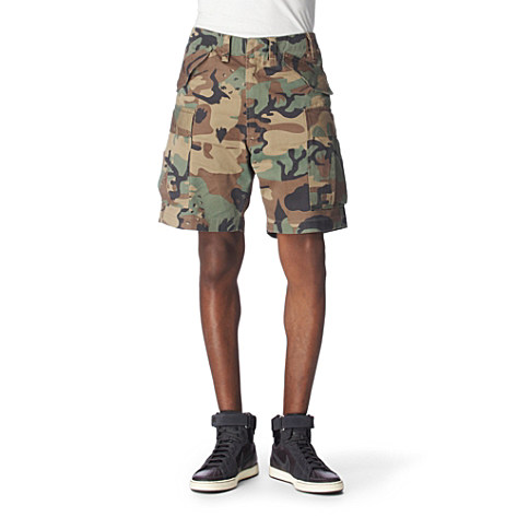DISTURBING LONDON Disturbing London X MHI Disturbing cargo shorts  Hover image to zoom More views      DISTURBING LONDON Disturbing London X MHI Disturbing cargo shorts     DISTURBING LONDON Disturbing London X MHI Disturbing cargo shorts     DISTURBING LONDON Disturbing London X MHI Disturbing cargo shorts  EXCLUSIVE DISTURBING LONDON Disturbing London X MHI Disturbing cargo shorts      £110.00
